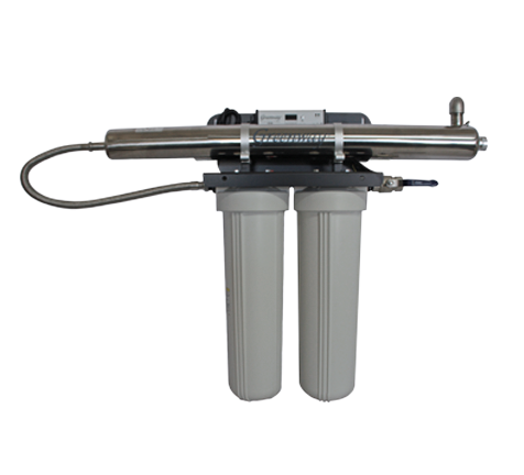 filtration pump type
